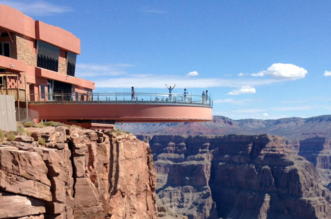 Planning Your Grand Canyon Vacation Hotels Near El Tovar Hotel National Park