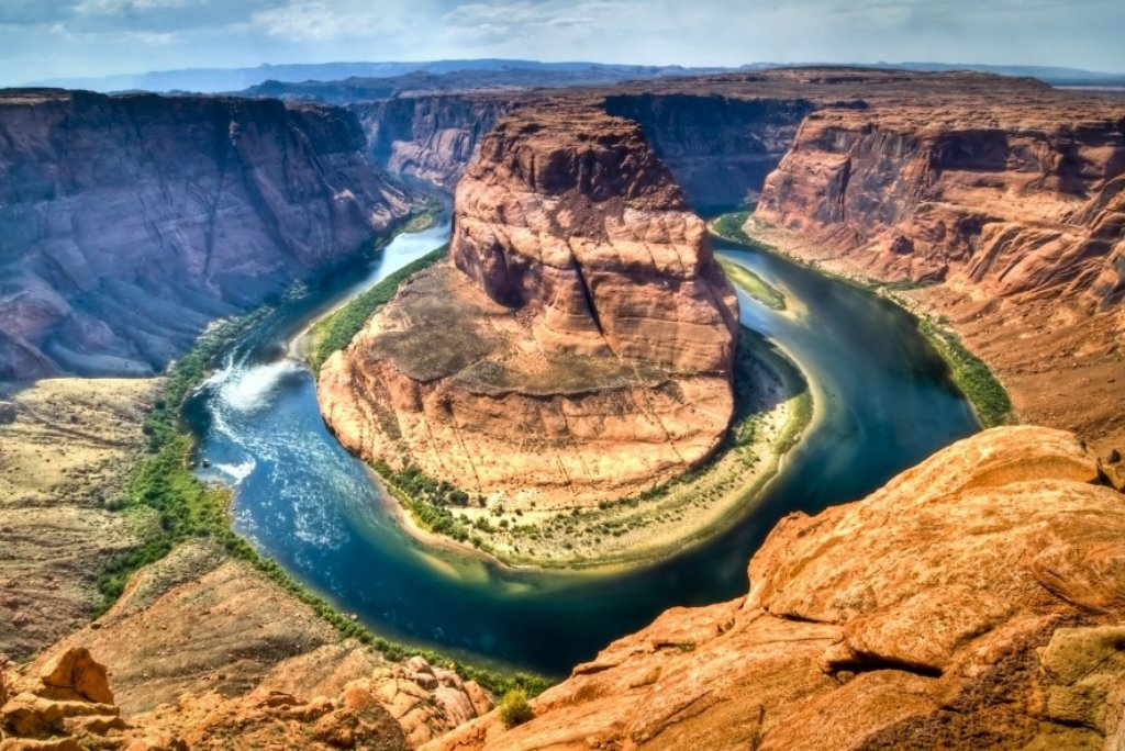 8 Best Hotels near Grand Canyon